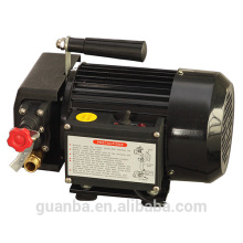 Lavadora portátil DX40 / DQX-35 / DQX-60 con motor 370W