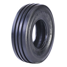 F2-M Muster mit Größe 10.00-16 Hochwertiger landwirtschaftlicher Reifen