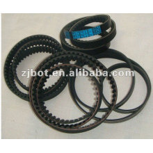 Timing Belt For Robotic Arms