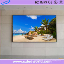 Indoor Full Color Fixed SMD High Brightness LED Display Board (P3, P4, P5, P6)
