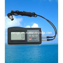 Ultrasonic Thickness Gauge (TM8812)