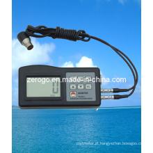 Medidor de espessura ultra-sônico (TM8812)