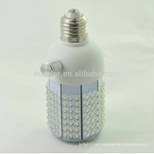 E26 b22 e27 12v cc 10w dimmable 12v e27 e26 b22 cornlight