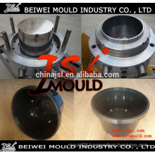 Good Quality Plastic Injection Garden Pot Mold
