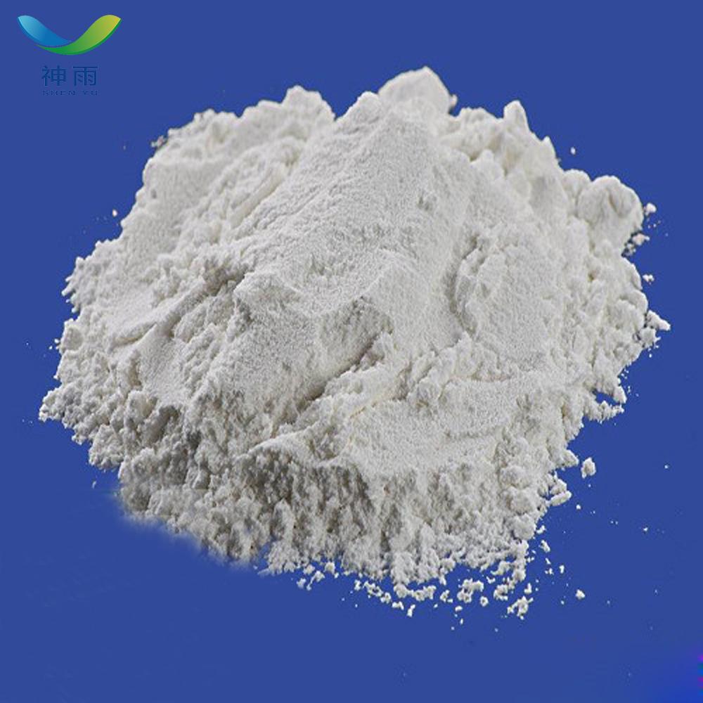 Nitrilotriacetic Acid of Amino Acid