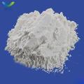 Nitrilotriacetic acid of Amino Acid with CAS 139-13-9