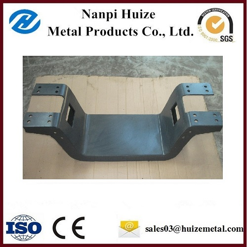 Huize custom metal products