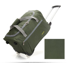 Rolling Travel Bag for Sport and Travelling