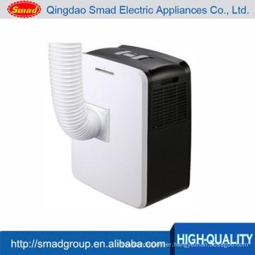 super general mini portable air conditioner wholesale