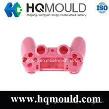 Caja de plástico de plástico Shell Play Station Controller Molde de inyección