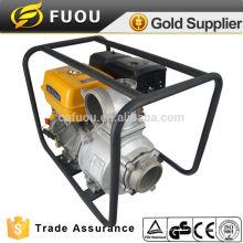 Descuento Genuine Chongqing 190 4Inch gasolina de la bomba de agua de procesamiento de existencias