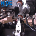 High Efficiency Rotor Manufacturing Assembly Line