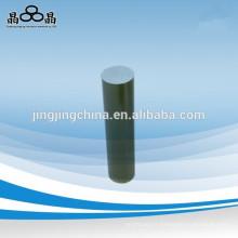 Bâton d'isolement en fibre de verre Epxoy