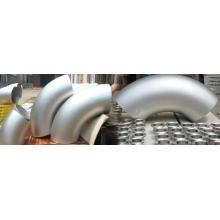 Acessórios para tubos de aço galvanizado por imersão a quente