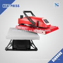 HP3805 обувь тенниска печатание давления жары машина передачи тепла