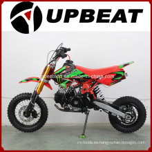 Upbeat Niños Dirt Bike 110cc con E-Start automático