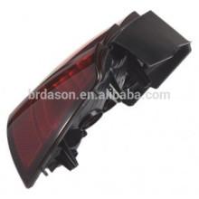 fornecedor plástico da maquinaria de soldadura da placa quente do presell para a lâmpada do automóvel