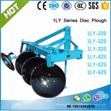 Agriculture Parts 1LY(SX)-325 3-point reversible two-way disc plough