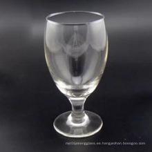 310ml Stemware / Copa de Cristal