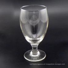 310ml Stemware / copo de vidro