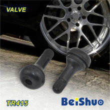 China′s Car Wheel Accessories Auto Tyre Valve Caps Tyre Pressure Cover Tyre Valve