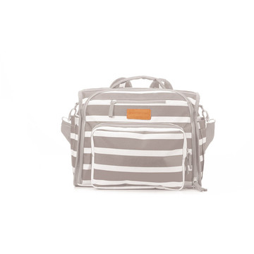 Borsa per neonati Urban Originals