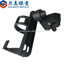 Cheap high quality plastic baby stroller cup holder