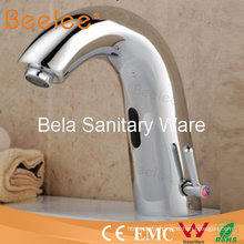 Single Handle Infrared Self-Power Sensor Tap, Automatic Faucet