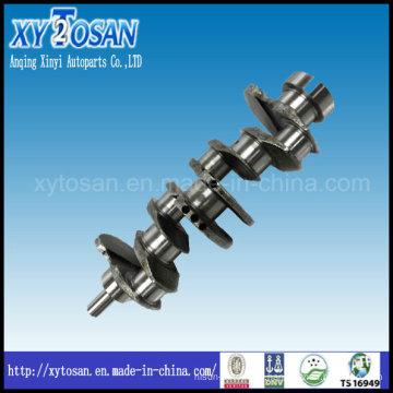 Mazda Auto Parts Mazda SL T3500 T35 Crankshaft (OEM SL5-11-301A/B)