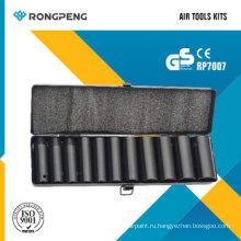 Rongpeng RP7007 влияние 11ШТ комплект гнезда