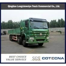 Главный sinotruk HOWO с колесной формулой 6x4 30ton грузовой автомобиль грузовик