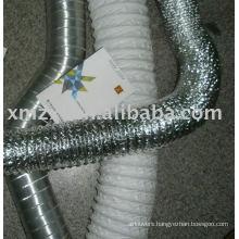 Aluminium Flexible Duct
