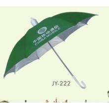 Parapluie publicitaire (JY-222)
