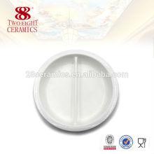 Ensemble de dîner à la porcelaine anglaise à bas prix Chaozhou