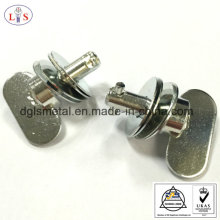 Special Accessories with 4 Washers