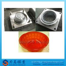 molde de lavatório de plástico