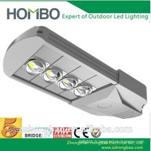 210w 270w 280w lampe immatérielle automatique de rue