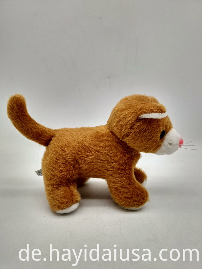 animal dog toy