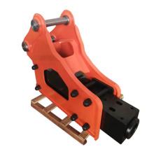 China supplier manufacturer hydraulic rock breaker power hammer
