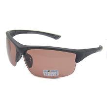 Alta calidad gafas de sol deportivas Fashional diseño (sz5229-2)