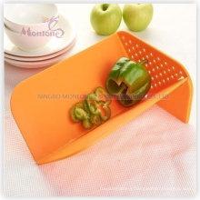 Vegetable Cutting Board (42.5*27*0.45cm)
