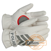 Reflective Thermal Tactical Gloves (MYST-11)