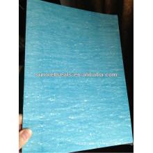 Sunwell Non-Asbestos Sheet