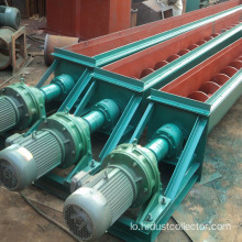 DY conveyor belt conveyer