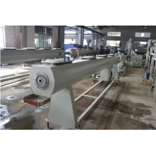 New Design PPR Water Supply Pipe Extrusion Line