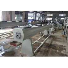 Новый дизайн ППР трубы водоснабжения Экструзионная линия