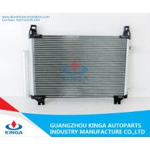 Condensador auto del sistema de enfriamiento alto para Vios'08 / Yaris (05-) / Ncp92 para Toyota