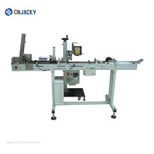 High speed automatic magnetic card encoding Machine