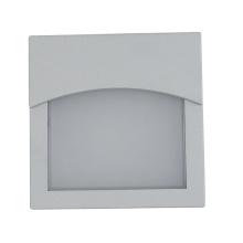 LED Bulkhead (FLT8004)