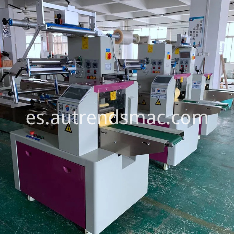 Laminating Machine for KN95